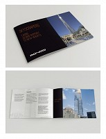 Design Support  Book